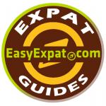 TutorMandarin partners - EasyExpat.com