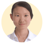 Learn Chinese online with certified Mandarin tutor-Nicole