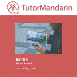 learn chinese book pdf