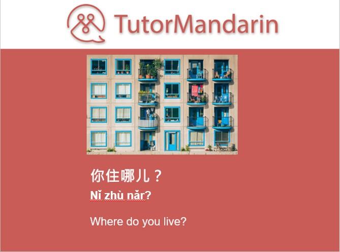 talk mandarin chinese filetype pdf