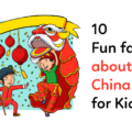 10 fun facts about china for kids